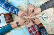 كيف تكسب الأصدقاء أثناء السفر؟
