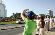 الإمارات تشهد زيادة في عدّد السيّاح الروس