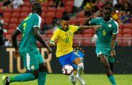 رسمياً.. المنتخب البرازيلي يعانق عشاقه في أبوظبي الشهر المقبل