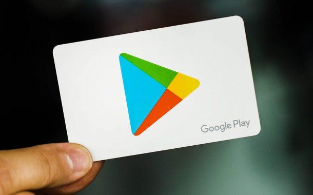 غوغل تتخلص من هذه التطبيقات .. احذفها فوراً