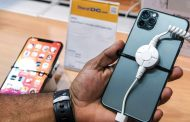3 أسباب وراء فرض زيادات متباينة على أسعار هواتف «آي فون 11»