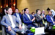 الملتقى الإماراتي الفيتنامي يستعرض آفاق توسيع الشراكة