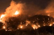 الحريري: لا أضرار بشرية حتى الآن جراء عشرات الحرائق في لبنان