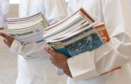 «التربية»: العام الدراسي المقبل ينطلق في 30 أغسطس