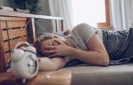 إياك وقلة النوم.. هذا ما يفعله بجسدك
