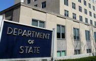 الولايات المتحدة تنصح رعاياها بعدم السفر إلى بوليفيا