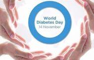 اليوم العالمي للسكري: كيف تتفادى ارتفاع السكر؟