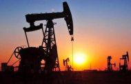 النفط يصعد بعد أنباء إيجابية بشأن محادثات التجارة