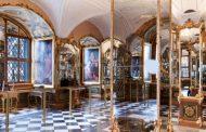 سرقة مجوهرات بقيمة مليار يورو من متحف ألماني