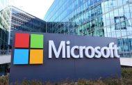 «مايكروسوفت» تستعيد الخدمة بعد انقطاعها لساعات