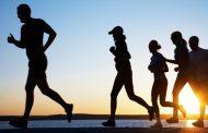 جرب 40 دقيقة من الرياضة يومياً واحكم على صحتك بعدها