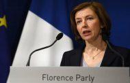وزيرة الجيوش الفرنسية: معركتنا ضد الإرهاب في الساحل ستستغرق