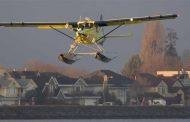 كندا تختبر أول طائرة في العالم تعمل بالطاقة الكهربائية