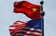 الولايات المتحدة تتوصل لاتفاق تجارة مبدئي مع الصين