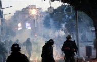 الجامعة العربية تعرب عن قلقها إزاء الاشتباكات المتزايدة في لبنان