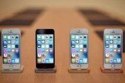 أبل تطلق 7 هواتف جديدة في 2020