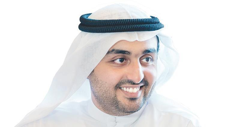 راشد الشرقي يوجه بتوفير كافة المتطلبات لدعم عمل لجنة تحكيم جائزة راشد الشرقي للإبداع