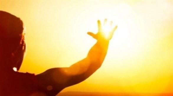 هل يكفي التعرّض للشمس للحصول على فيتامين