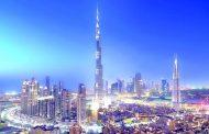 «يورومونيتور إنترناشونال»: دبي الـ7 عالمياً في جذب السياح