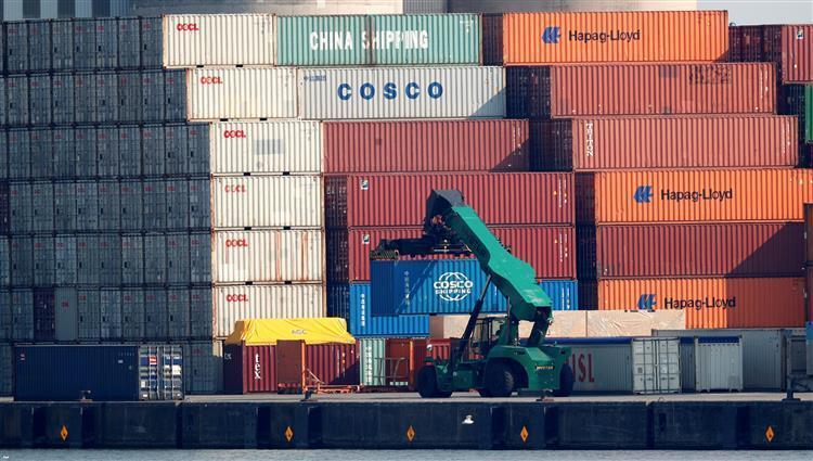 الصين تعفي بعض المنتجات الأميركية من رسوم جمركية
