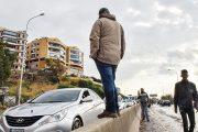 لبنان يطلب دعم دول صديقة.. وفرنسا تدعو لاجتماع دولي