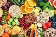 قائمة بـ14 عنصراً غذائياً لا غنى عنهم مع التقدم في العمر