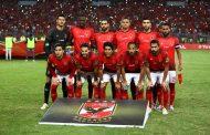 فوز الأهلي المصري والترجي التونسي في دوري أبطال أفريقيا