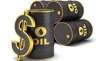 ارتفاع أسعار النفط بعد تصريحات ترامب بشأن الصين
