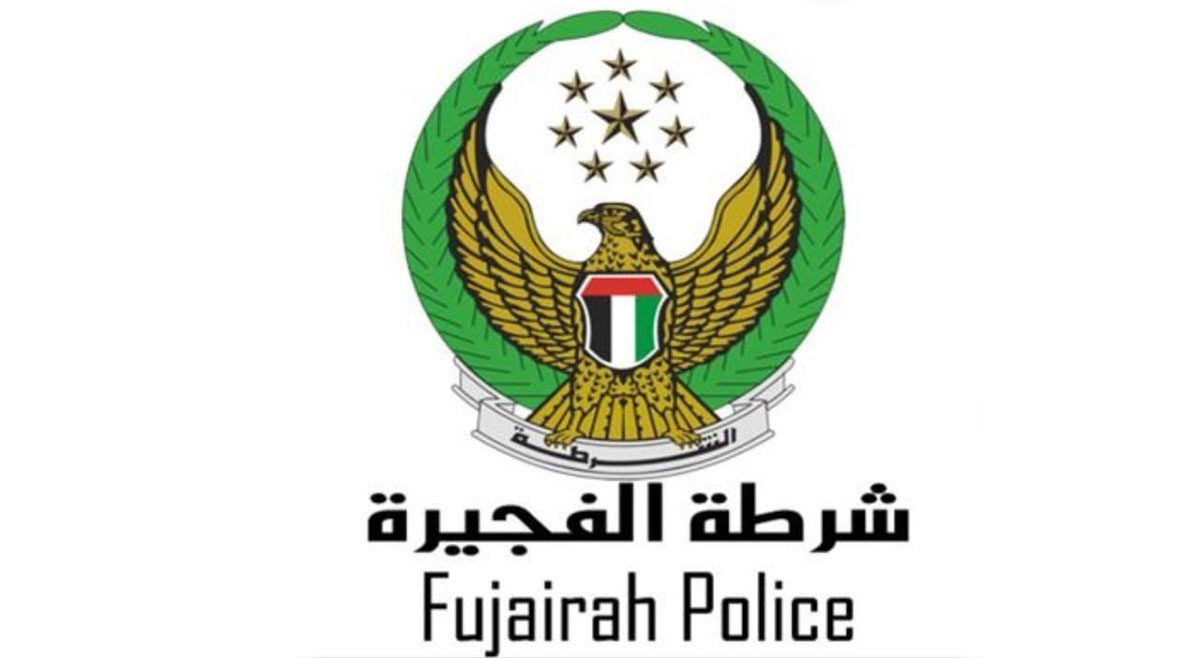 شرطة الفجيرة تحجز 47 مركبة خلال احتفالات اليوم الوطني الـ 48