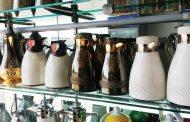 سحب «الدلات» المحتوية على «الأسبستوس» من أسواق دبي