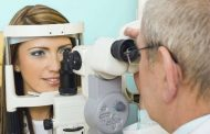 ماذا تعرف عن سرطان العين؟ وما أعراضه؟