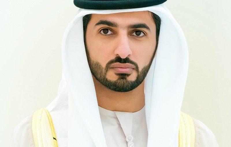 راشد بن حميد مرشحاً لرئاسة اللجنة المؤقتة