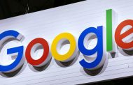 غوغل تطلق أداة ترجمة فورية للهواتف المحمولة