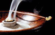 القلب والرئة والحساسية.. أمـــراض خطرة يسببها دخان البخور
