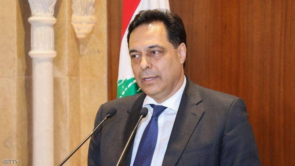 لبنان.. لمسات أخيرة على تشكيلة الحكومة والإعلان في يومين