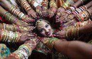 نهاية درامية لزفاف بالهند.. فرار والدة العروس مع والد العريس