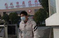 الصين تبلغ عن إصابات جديدة بعد تفشي فيروس كورونا