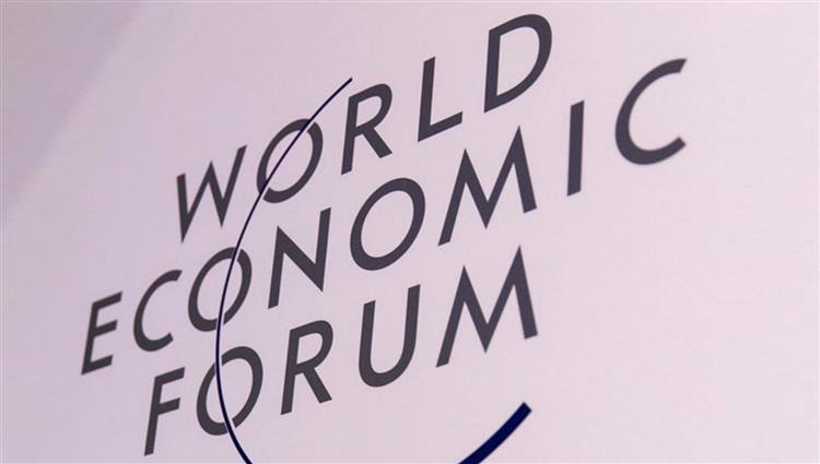 الإمارات تشارك بوفد رفيع في منتدى الاقتصاد العالمي بدافوس