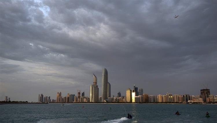 توقعات الطقس في الدولة خلال الأيام المقبلة