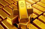 مخاوف فيروس الصين ترفع أسعار الذهب