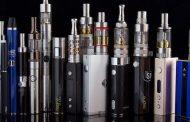 منظمة الصحة العالمية: السجائر الإلكترونية مضرة «بلا أي شك»