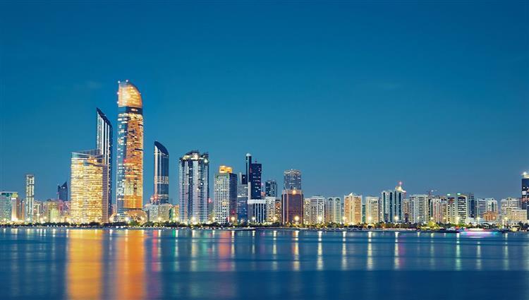 الإمارات الأولى عربياً و21 عالمياً على مؤشر مرونة سوق العمل العالمي