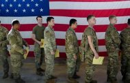 أميركا تدعو العراق إلى حماية سفارتها بعد الهجوم الأخير