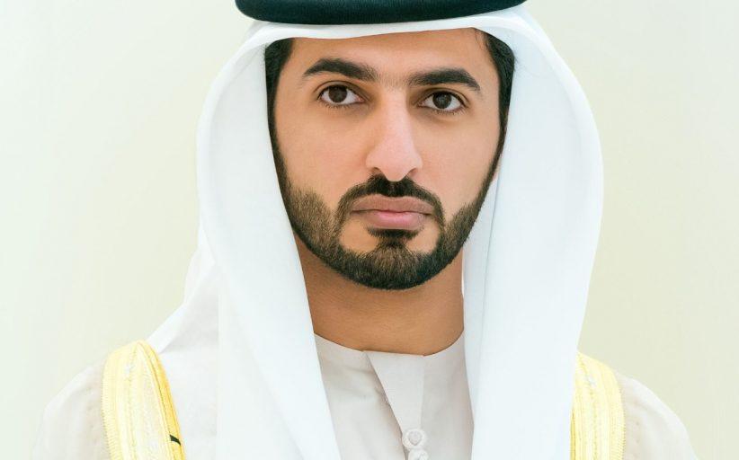 راشد بن حميد يترشح لرئاسة اتحاد الكرة