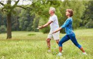 دراسة حديثة: 5 عادات صحية تزيد العمر وتقي من الأمراض