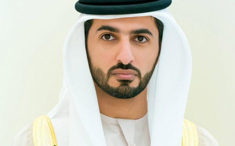 راشد بن حميد رئيساً لاتحاد الكرة بالتزكية