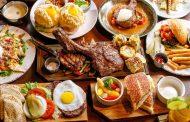 ما فائدة الامتناع عن الأكل ليلاً للجسم؟