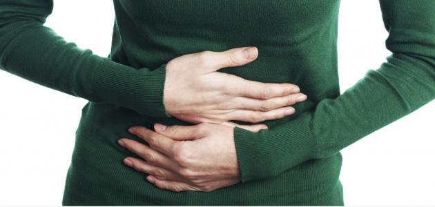 كيف تتخلّص من الإمساك من دون أدوية؟