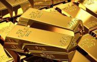 الذهب يصعد بعد زيادة إصابات فيروس كورونا