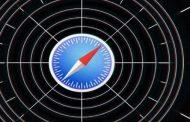 كيف تحمي خصوصيتك على متصفح Safari الخاص بأجهزة ماك